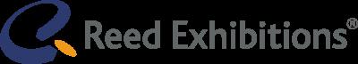 RX_logo_4c_wHG_cmyk